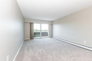 """Photo 15: 313 2551 WILLOW Lane in Abbotsford: Abbotsford East Condo for sale in """"Valley View Manor"""" : MLS®# R2459812"""
