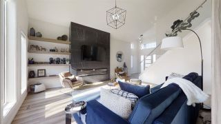 Photo 9: 5129 TERWILLEGAR Boulevard in Edmonton: Zone 14 House for sale : MLS®# E4239580