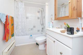 Photo 33: 1744 Lee Ave in Victoria: Vi Jubilee Full Duplex for sale : MLS®# 869978