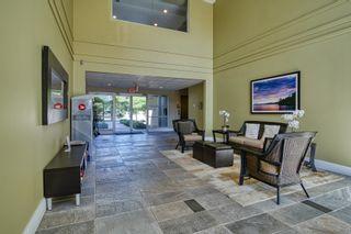 "Photo 5: 238 5160 DAVIS BAY Road in Sechelt: Sechelt District Condo for sale in ""THE WEST"" (Sunshine Coast)  : MLS®# R2606750"