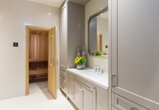 Photo 19: 1235 W 39TH Avenue in Vancouver: Shaughnessy House for sale (Vancouver West)  : MLS®# R2240315