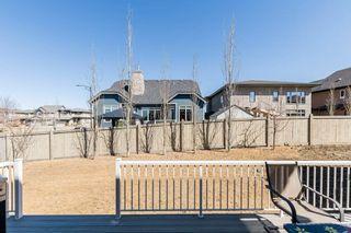 Photo 45: 12831 202 Street in Edmonton: Zone 59 House for sale : MLS®# E4238890