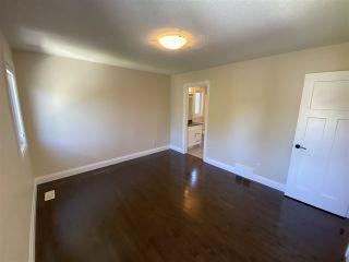 Photo 32: 11212 73 Avenue in Edmonton: Zone 15 House for sale : MLS®# E4228101