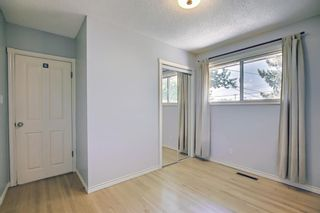 Photo 18: 10443 Wapiti Drive SE in Calgary: Willow Park Detached for sale : MLS®# A1128951