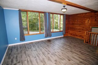 Photo 8: 1380 Canada Hill Road in Canada Hill: 407-Shelburne County Residential for sale (South Shore)  : MLS®# 202112231