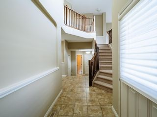 Photo 3: 20942 96A Avenue in Edmonton: Zone 58 House for sale : MLS®# E4249143