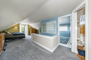 Photo 19: 3172 W 24TH Avenue in Vancouver: Dunbar House for sale (Vancouver West)  : MLS®# R2587426