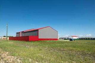 Photo 6: 10 I-XL Crescent in Lockport: R02 Industrial / Commercial / Investment for sale : MLS®# 202012279