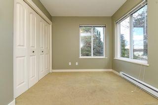 Photo 28: 612&622 3030 Kilpatrick Ave in : CV Courtenay City Condo for sale (Comox Valley)  : MLS®# 863337