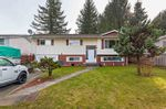 Main Photo: 31982 HILLCREST Avenue in Mission: Mission BC House for sale : MLS®# R2546594