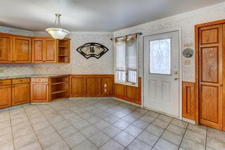 Photo 10: 4 Commerce Street NW in Calgary: Cambrian Heights Detached for sale : MLS®# A1127104