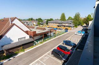Photo 40: 304 3755 CHATHAM STREET in Richmond: Steveston Village Condo for sale : MLS®# R2600147