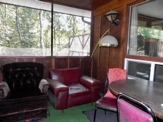 """Photo 23: 76 JOHNNY""""S Drive: Belair Residential for sale (R27)"""