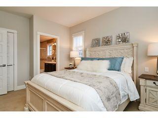 Photo 9: 111 15155 36 Avenue in Surrey: Morgan Creek Condo for sale (South Surrey White Rock)  : MLS®# R2345572