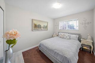 Photo 15: 20436 122B Avenue in Maple Ridge: Northwest Maple Ridge House for sale : MLS®# R2617976