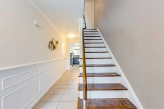 Photo 15: 3297 Grechen Road in Mississauga: Erindale House (2-Storey) for sale : MLS®# W4807876