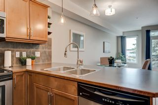 Photo 17: 102 15304 BANNISTER Road SE in Calgary: Midnapore Row/Townhouse for sale : MLS®# A1035618