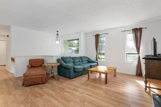 Photo 7: 9788 155 Street in Surrey: Guildford House for sale (North Surrey)  : MLS®# R2567969
