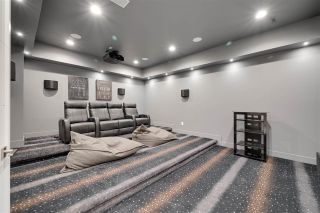 Photo 26: 15 WINDERMERE Drive in Edmonton: Zone 56 House for sale : MLS®# E4224206