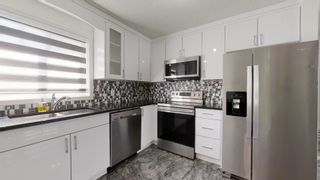 Photo 11: 740 JOHNS Road in Edmonton: Zone 29 House for sale : MLS®# E4250629