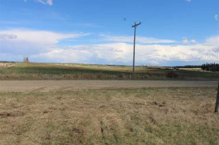 Photo 3: 57032 RR 50: Rural Lac Ste. Anne County Rural Land/Vacant Lot for sale : MLS®# E4244016