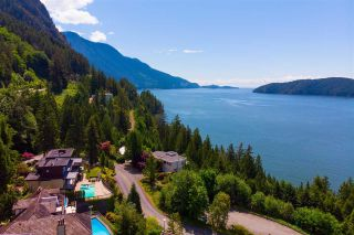 Photo 29: 90 TIDEWATER Way: Lions Bay House for sale (West Vancouver)  : MLS®# R2584020