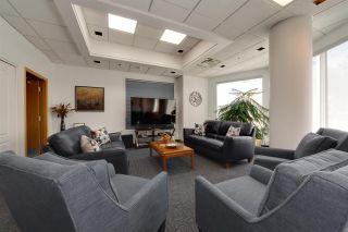 Photo 26: 301 12319 JASPER Avenue in Edmonton: Zone 12 Condo for sale : MLS®# E4229498