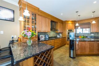 Photo 7: 4223 KITCHENER Street in Burnaby: Willingdon Heights House for sale (Burnaby North)  : MLS®# R2142526