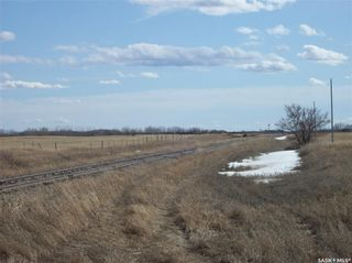 Photo 7: #3. Richardt Grasswood in Grasswood: Farm for sale : MLS®# SK847093