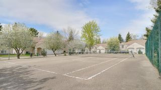Photo 42: 1883 MILL WOODS Road in Edmonton: Zone 29 Townhouse for sale : MLS®# E4260538
