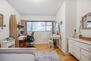 Photo 16: 8946 WATSON Drive in Delta: Nordel House for sale (N. Delta)  : MLS®# R2619459