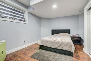 Photo 35: 2455 ASHCRAFT Crescent in Edmonton: Zone 55 House for sale : MLS®# E4233244