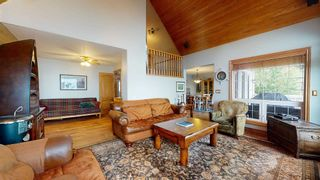 Photo 29: 106 Argentia Beach: Rural Wetaskiwin County House for sale : MLS®# E4264495