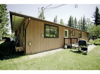 Photo 19: 3803 ALLPRESS Road in Williams Lake: Williams Lake - Rural East House for sale (Williams Lake (Zone 27))  : MLS®# N229517