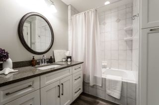 Photo 12: 4575 EPPS Avenue in North Vancouver: Deep Cove House for sale : MLS®# R2284515