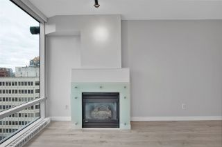 """Photo 4: 1501 1003 BURNABY Street in Vancouver: West End VW Condo for sale in """"MILANO"""" (Vancouver West)  : MLS®# R2555583"""