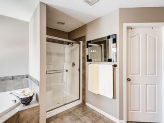 Photo 32: 34 Aspen Stone Mews SW in Calgary: Aspen Woods Detached for sale : MLS®# A1094004