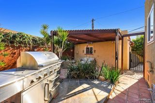Photo 19: House for sale : 2 bedrooms : 3069 Mckinley Street in San Diego