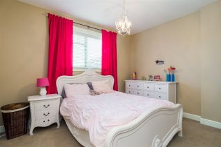 """Photo 14: 8067 210 Street in Langley: Willoughby Heights House for sale in """"YORKSON"""" : MLS®# R2326682"""