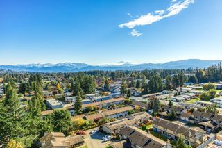 """Photo 18: 1206 2180 GLADWIN Road in Abbotsford: Central Abbotsford Condo for sale in """"Mahogany at Mill Lake"""" : MLS®# R2565921"""