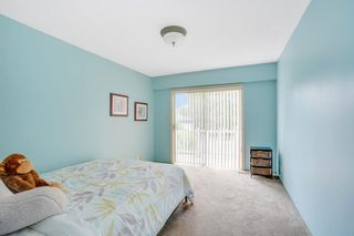 """Photo 18: 8 HALSS Crescent in Vancouver: University VW House for sale in """"MUSQUEAM"""" (Vancouver West)  : MLS®# R2600779"""