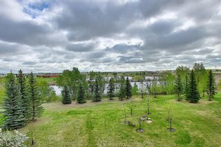 Photo 23: 421 5000 Somervale Court SW in Calgary: Somerset Apartment for sale : MLS®# A1109289