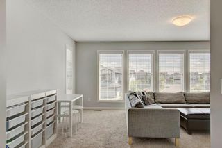 Photo 34: 40 BRIGHTONCREST Manor SE in Calgary: New Brighton Detached for sale : MLS®# A1016747