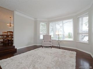 Photo 3: 4949 Rose Lane in VICTORIA: SE Cordova Bay House for sale (Saanich East)  : MLS®# 753944