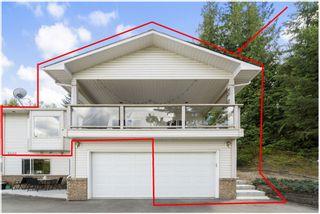 Photo 10: A 3610 Eagle Bay Road in Eagle Bay: Hummingbird Bay House for sale (EAGLE BAY)  : MLS®# 10186976