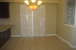 Photo 6: 55 Tremblay Avenue in Vaughan: House (2-Storey) for sale (N08: KLEINBURG)  : MLS®# N2025383