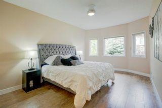 Photo 19: 27 Shannon Estates Terrace SW in Calgary: Shawnessy Semi Detached for sale : MLS®# A1115373