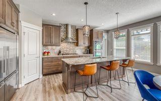 Photo 19: 228 Auburn Shores Landing SE in Calgary: Auburn Bay Detached for sale : MLS®# A1127267