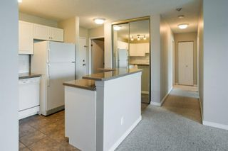Photo 9: 405 1810 11 Avenue SW in Calgary: Sunalta Apartment for sale : MLS®# A1116404
