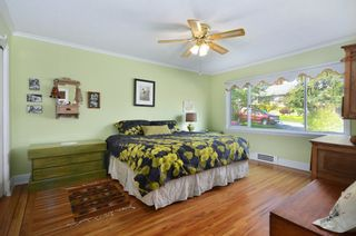 Photo 8: 722 19TH Street in New Westminster: West End NW House for sale : MLS®# V1003056